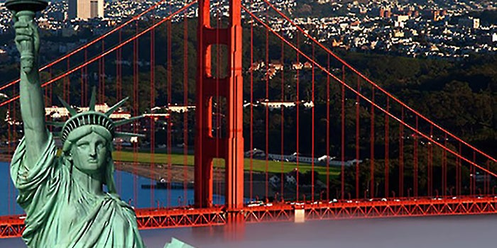 Bay Area Hiring: Stiff Competition for Mediocre Talent