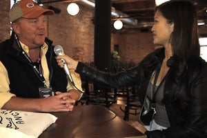 Mario Batali and the Power of 'Delusional Optimism'