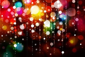 How to Prepare to Dazzle and Delight Your Customers This Upcoming Holiday Season