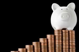 Entrepreneurship Doesn't Cause Per-Capita Income Growth