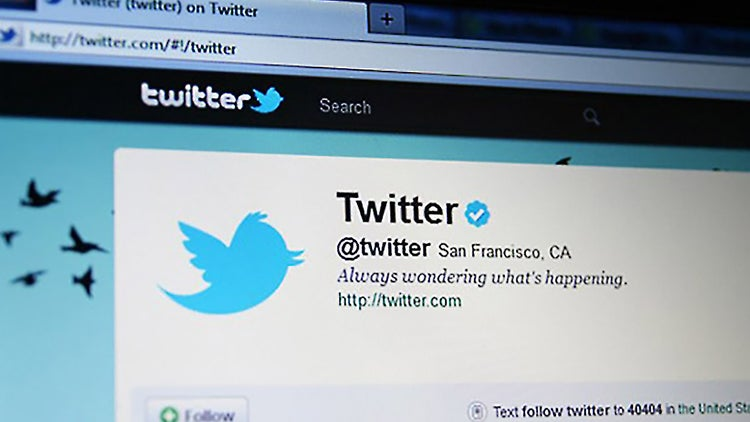 Video on Twitter? This Investor Says Yes, Please.