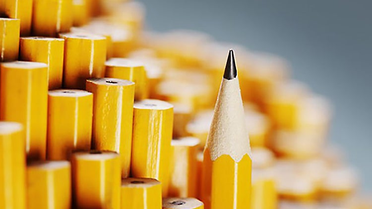 Add This Dimension to a Traditional Business Analysis for a Fuller Marketing Plan