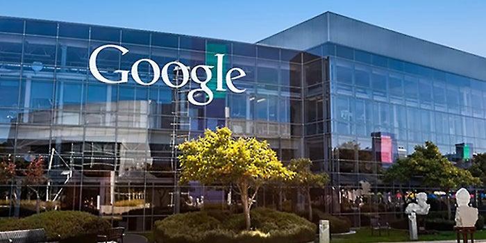 Ex-Google Exec Andy Rubin Raises $48 Million for Incubator