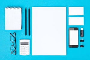 5 Simple Tactics to Keep You Organized and on Task Every Day