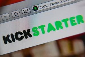 Fondeadora va por el crowdfunding internacional con Kickstarter