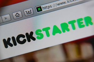4 Essential Steps for a Successful Kickstarter Campaign