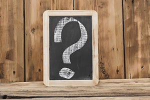 The One Question Successful Business Owners Always Ask Themselves