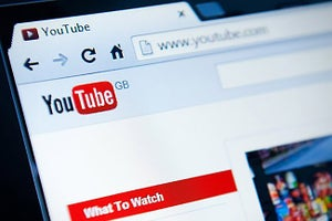 Brits Pull Ads From YouTube Over Extremism Concerns