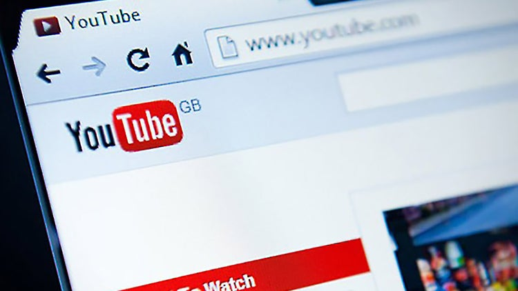 YouTubers Can Interact With Viewers Via Live Text, Videos, GIFs