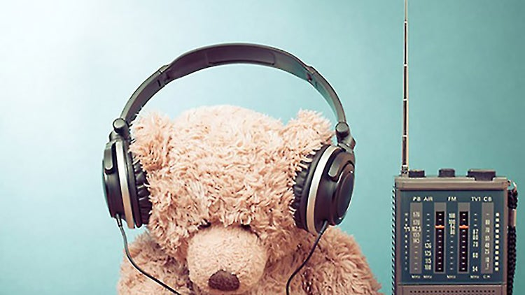 How to Use Music as a Marketing Tool