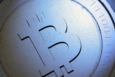 Bitcoin Feud Splits the Currency in Two