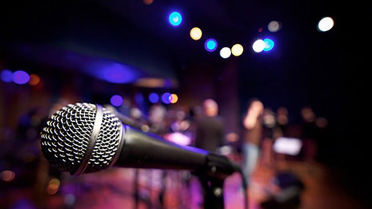 Managing Venues and Clients: # 4 Key Steps That'll Help Organize Better Events