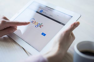 7 Common Mistakes Companies Make With Google AdWords