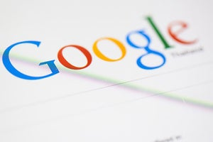 Get Ready for 'Buy' Buttons in Google Search Results