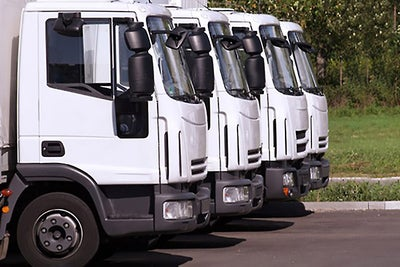 How Telematics Has Completely Revolutionized the Management of Fleet V...