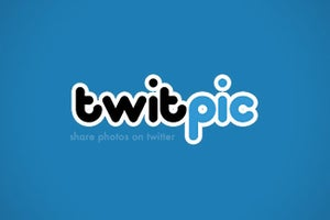 Twitpic Is Dead -- This Time, For Real