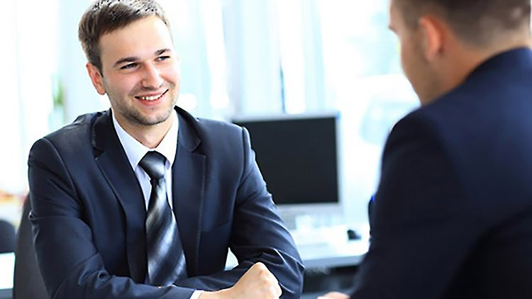 How to Ace the 50 Most Common Interview Questions