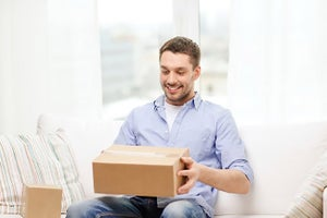 Should You Offer Free Return Shipping? What to Consider.