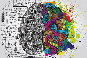 You'll Market Better and Be More Persuasive Knowing These 10 Brain Facts
