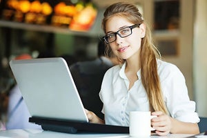 Mistakes Women Entrepreneurs Make Pitching to Venture Capitalists