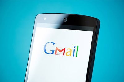 Google Beefs Up Gmail Security and Microsoft Nixes Nokia: Weekly News...