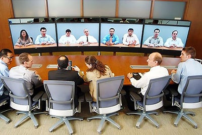 The Biggest Do's and Don'ts of Video Conferencing