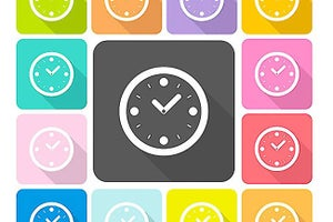 Guess What? Time-Saving Apps Don't Really Save You Much Time.