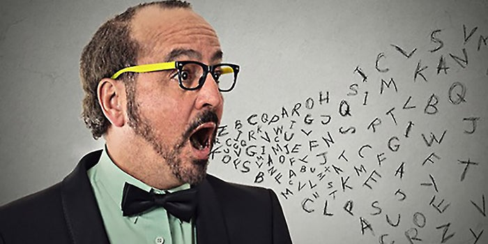 5 Words Successful (and Happy) People Never Use