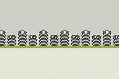 Beyond the Big Guys: 13 Smaller VCs to Keep on Your Radar (Infographic...