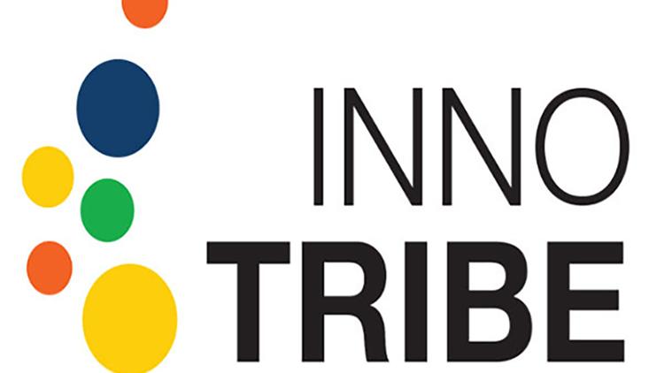 Llega el Innotribe Startup Challenge a Latam