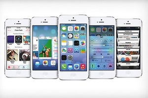 19 Tips You'll Need to Master iOS 7