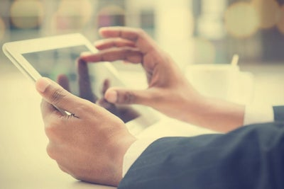 Mobile Marketing Emerges as the Ultimate Vehicle for Crossing Advertis...