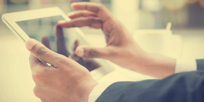 Mobile Marketing Emerges as the Ultimate Vehicle for Crossing Advertising's 'Last Mile'