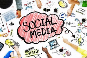 Crafting Your Social Media Policy: What Experts Advise