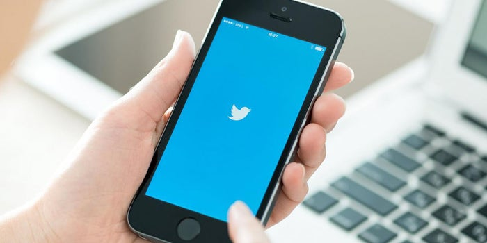 Twitter's User and Engagement Numbers Disappoint, Shares Dive