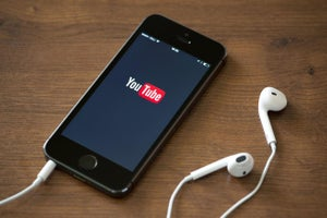 Probably Coming Soon: Paid, Ad-Free Subscriptions on YouTube