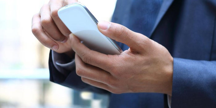 How to Get Users Hooked on Your Mobile App