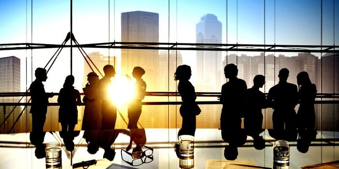 How to Leverage Boardroom Diversity for Greater Success