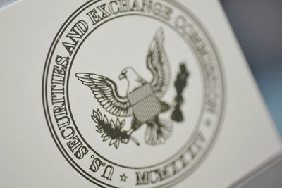 The SEC Is Probing Private Equity Performance Figures