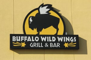 As Football Season Approaches, Buffalo Wild Wings Raises Prices