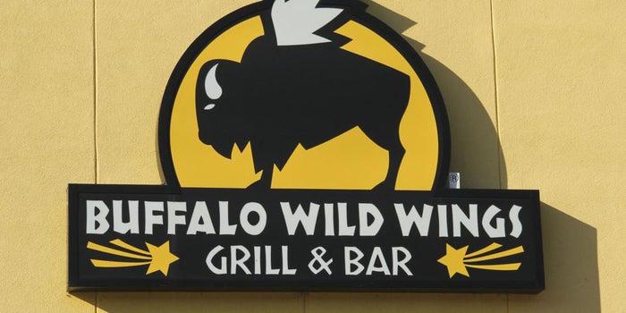 As Football Season Approaches, Buffalo Wild Wings Raises Prices