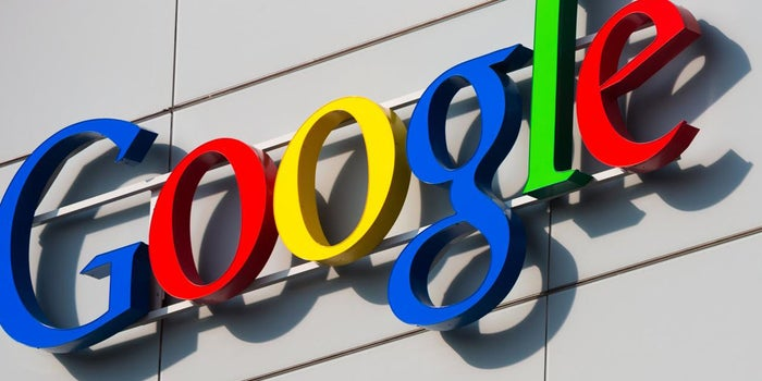 Google Is Developing an Ingestible Cancer-Detecting Pill