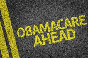 How Businesses Are Handling the Obamacare Employer Mandate