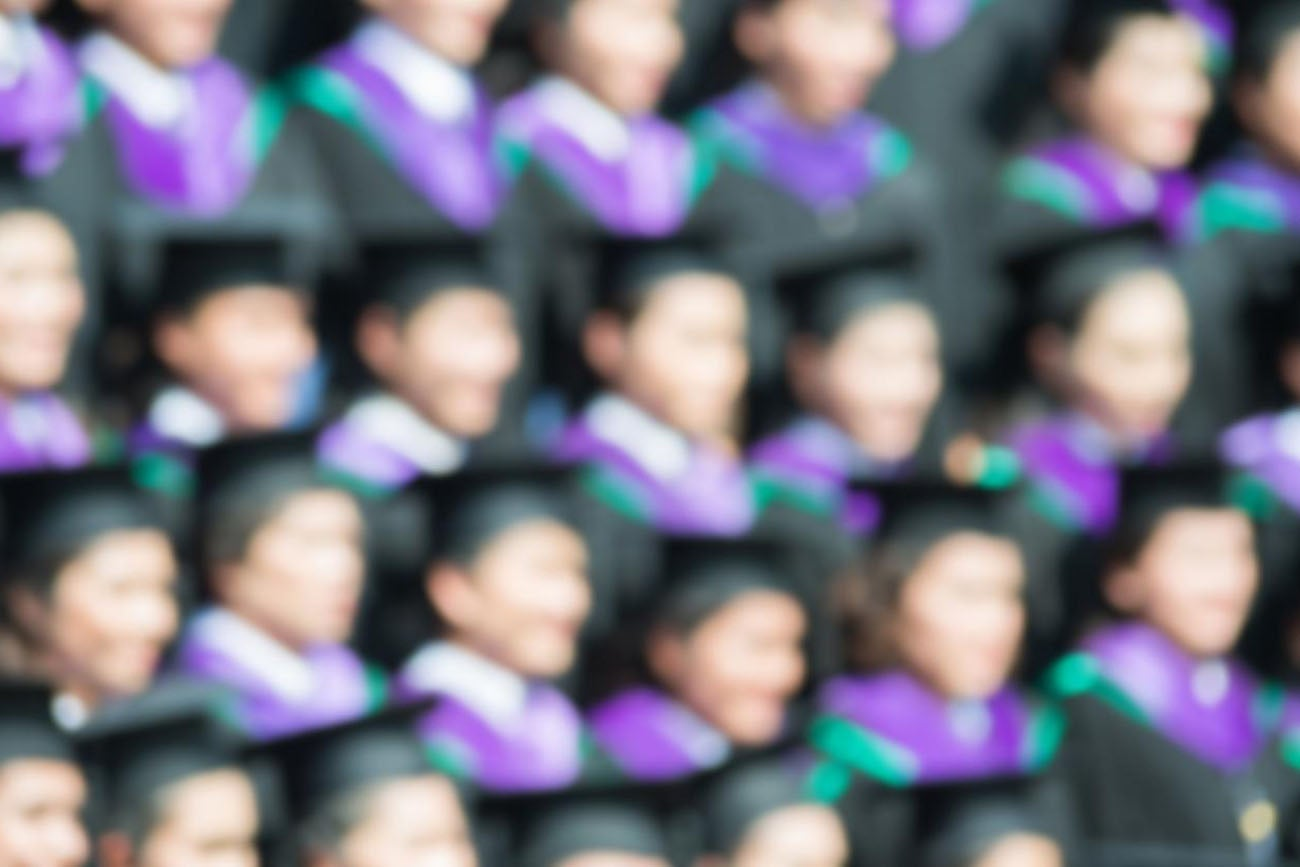 how much is an mba degree really worth