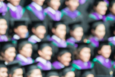 How Much Is An MBA Degree Really Worth?