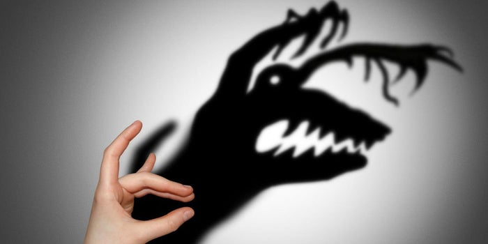 The 6 Scary Truths About Becoming an Entrepreneur