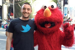 Twitter Demotes Recently Hired Product Chief, Names a New One as Engagement Slides