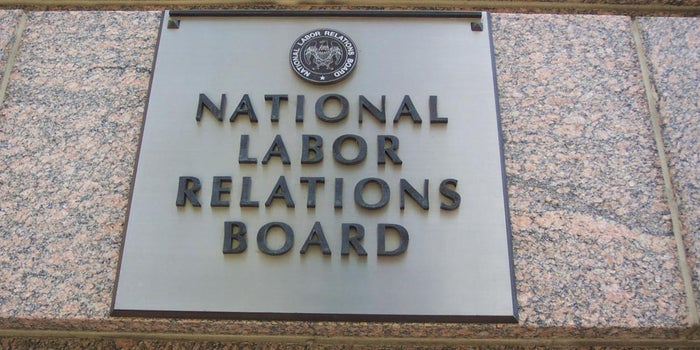 The International Franchise Board Tries to Dig Up Details on Labor Board's 'Joint Employer' Decision