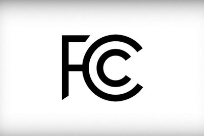 With the FCC Considering a Hybrid Approach to Net Neutrality, Will Any...