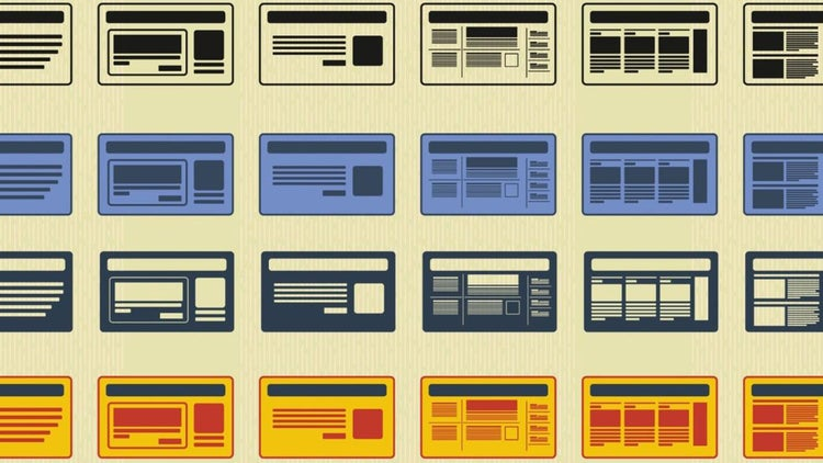 Keep Your Website Updated: What to Consider